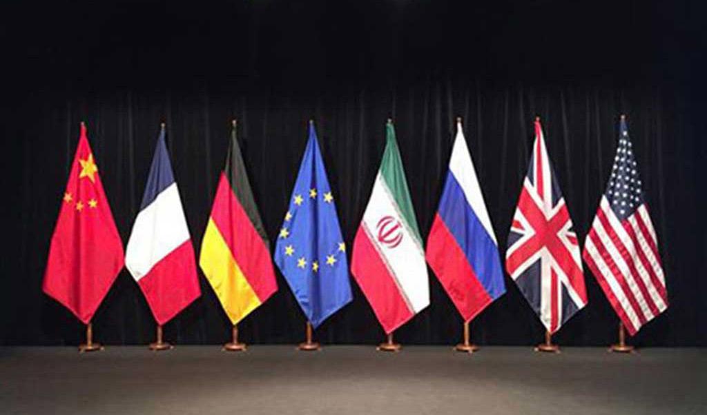 در صورت خروج آمریکا از توافق، واکنش اروپا چه خواهد بود؟