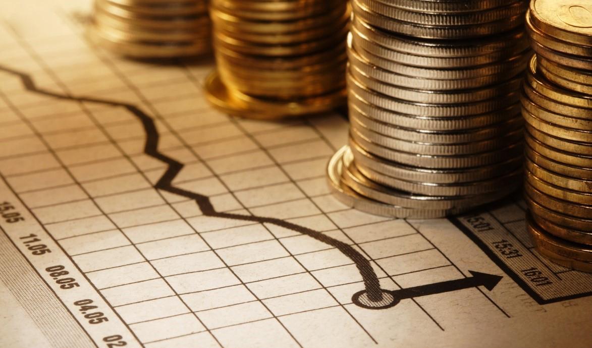 بررسی کیفیت و کمیت رشد اقتصادی در کشورهای منطقه