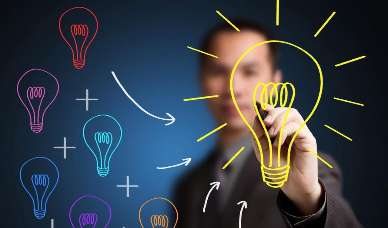 چالشهای مشترک کسبوکارهای کوچک و بزرگ