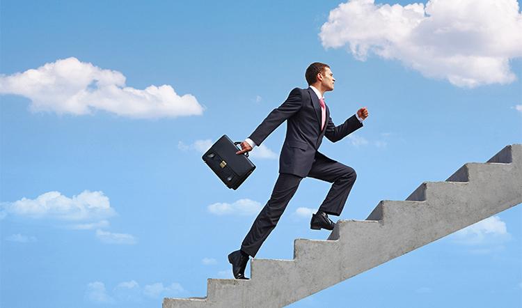 برای موفقیت در کارآفرینی، پلهای پشت سر خود را خراب کنید