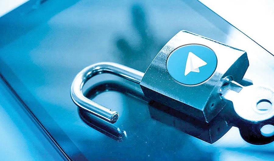 خطرات و تهدیدهایی که فیلترینگ تلگرام با خود بوجود آورد
