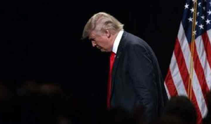 آغاز دور نهم مذاکرات بدون حضور آمریکا