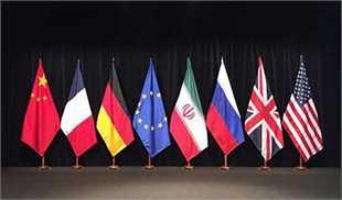 راههای پیش روی اروپا در پس خروج آمریکا از برجام