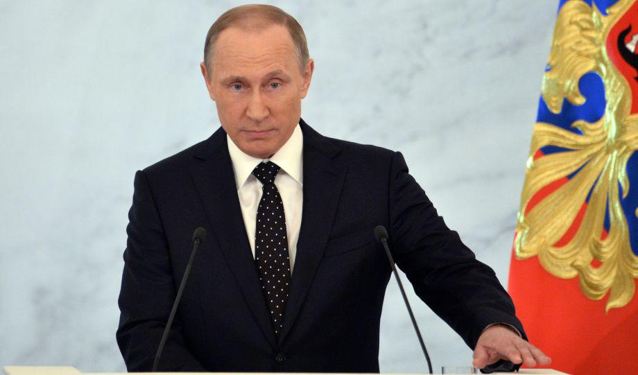 روسیه آماده ادامه اجرای برجام است