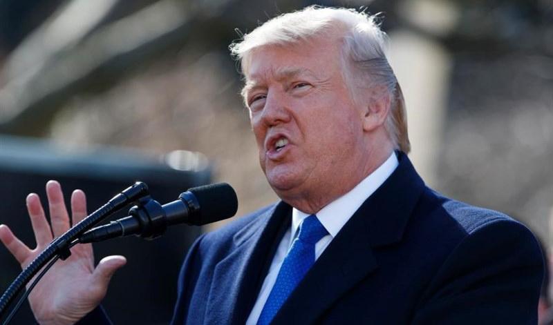 موج نارضایتیها از انتقال سفارت آمریکا به قدس