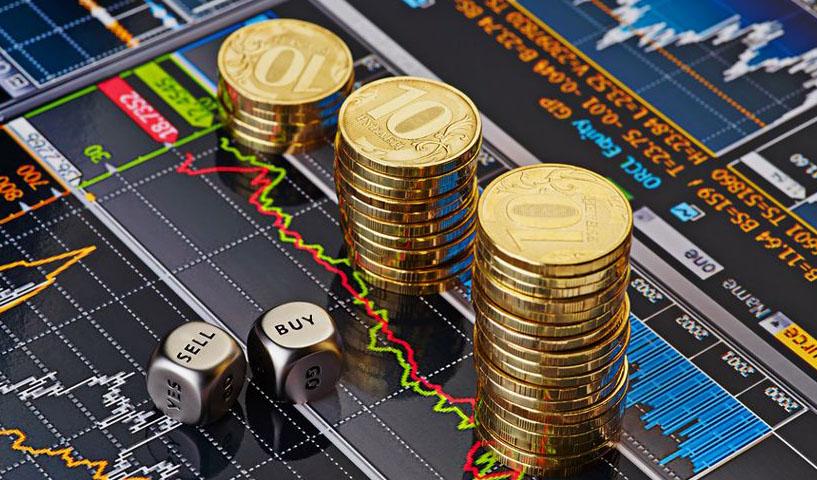معاملاتی بورسی در ایران به ۱۰ میلیون و ۲۰۹ هزار کد رسیده است