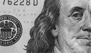 پذیرش بازار ارز