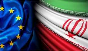 ۸ شرکت بزرگ اروپایی که مصمم به خروج از ایران شدند