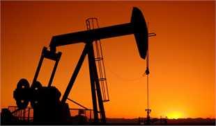 تشکیل کارگروه مشترک ایران و اروپا برای حل مشکلات تجارت نفت ایران