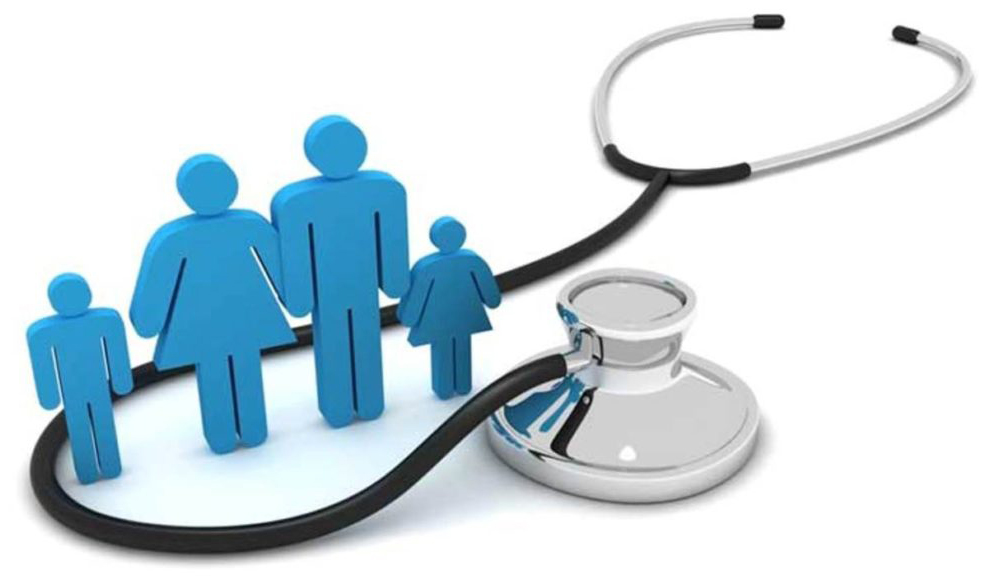 ۶ میلیون ایرانی فاقد بیمه پایهاند