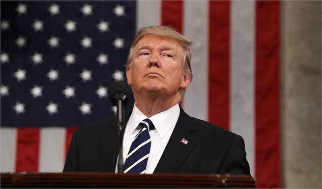 کدام شرکتهای خارجی به علت تحریمهای آمریکا از ایران خارج میشوند؟
