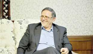 تحریم رییس کل بانک مرکزی بیاحترامی به هنجارهای بینالمللی است