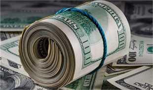 فشار به دولت برای جلوگیری از تداوم سیاست ارز تک نرخی