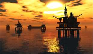 بازگشت تحریمهای آمریکا علیه ایران محرک بازار نفت