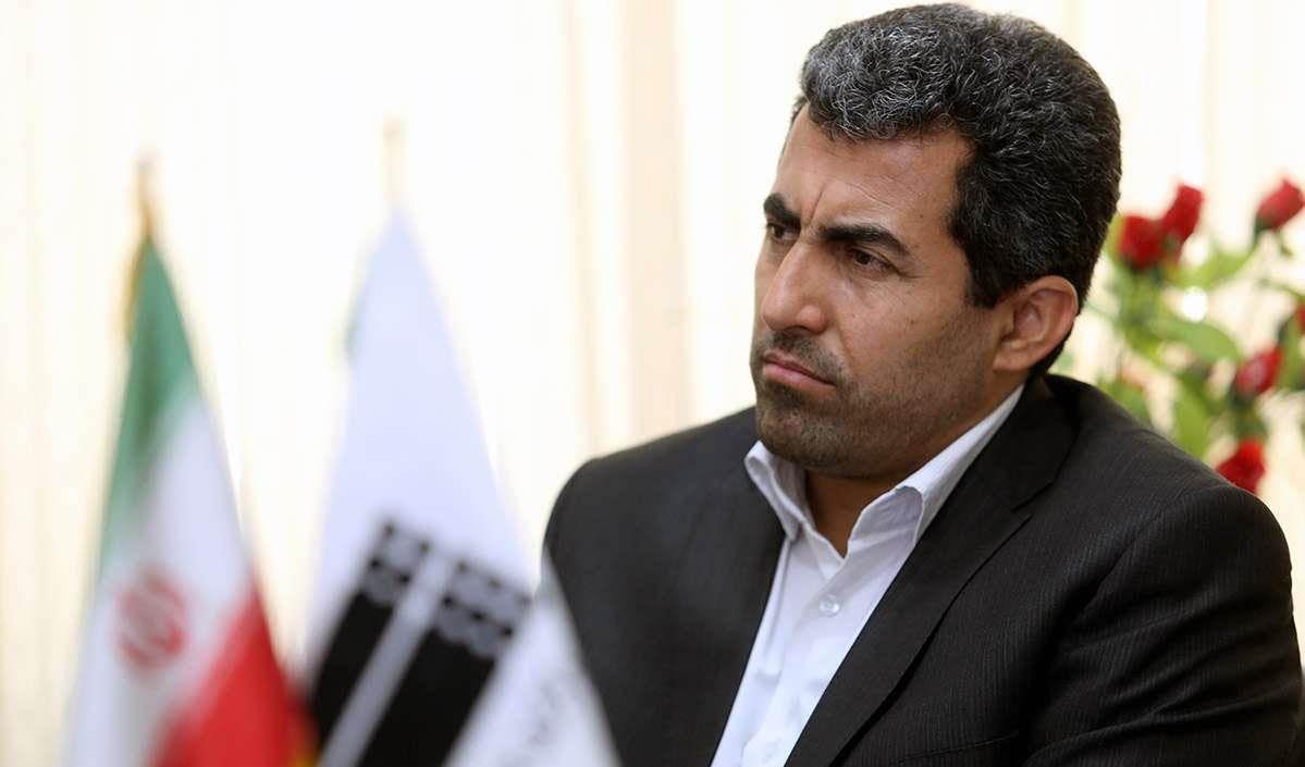 پورابراهیمی: حضور آمریکا در برجام، برای اقتصاد ایران هیچ سودی نداشت