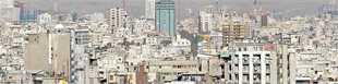 کاهش سهم آپارتمانهای ۳۰۰ تا ۴۰۰ میلیونی از معاملات