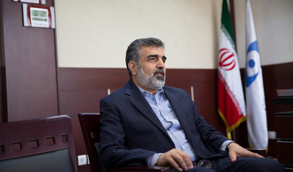 توانایی غنیسازی 20 درصدی ایران ظرف دو تا سه روز