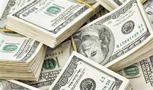افزایش ۱۰ درصدی نرخ ارز طبیعی است