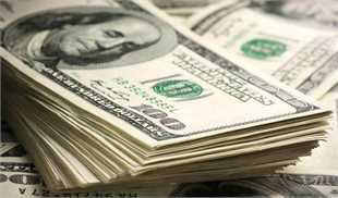 ثبت سفارش واردات با دلار 4200 تومانی در ۶۴ روز به مرز ۲۰ میلیارد دلار رسید