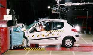 مهلت خودروسازان برای اجرای اجباری استانداردهای 85گانه دی ماه به پایان میرسد