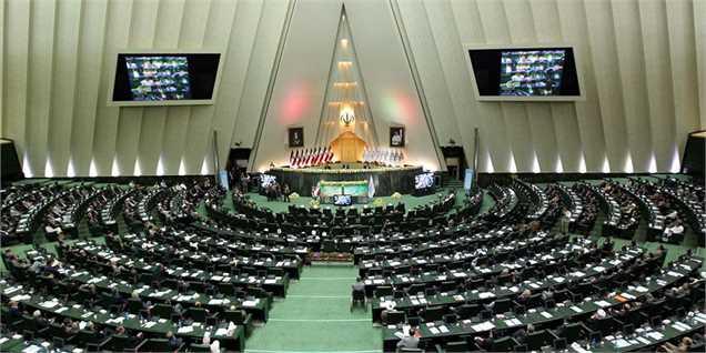 تکذیب دخالت دولت در انتخاب رئیس مجلس
