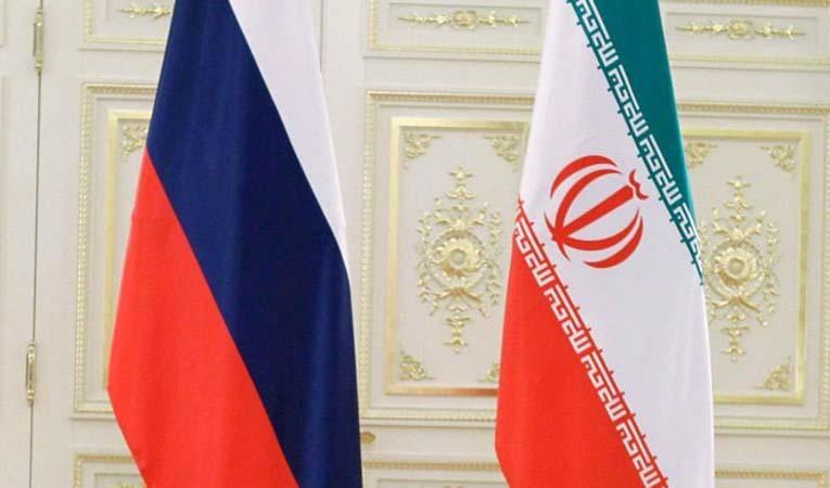 روسیه هم ایران را ترک میکند