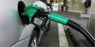 روند سریع مصرف بنزین در ایران