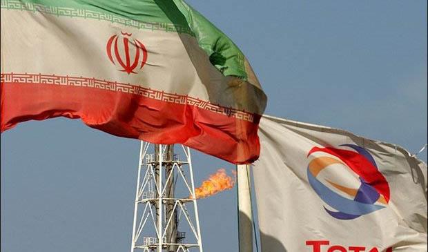 احتمال معافیت گرفتن از آمریکا در قبال تحریمهای ایران بسیار ضعیف است