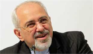 گفت وگوی برجامی وزیران امور خارجه ایران و لوکزامبورگ