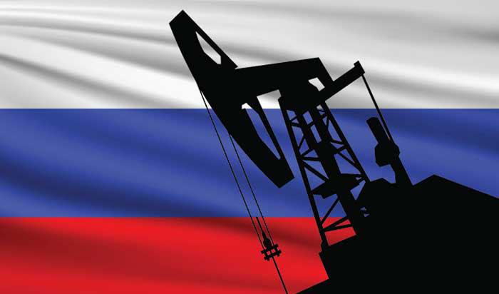 دست به کار شدن روسها برای افزایش تولید نفت