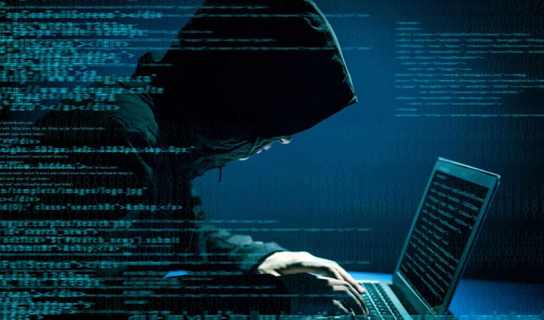 شناسایی بدافزاری جاسوس در تعدادی از سازمانها