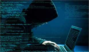 انتشار گسترده بدافزار استخراج ارز دیجیتال در اینترنت کشور