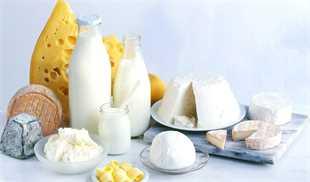 به زودی نرخ جدید شیر ابلاغ میشود