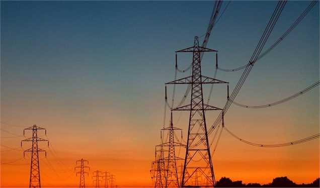 آغاز موج فسخ قراردادهای صنعت برق