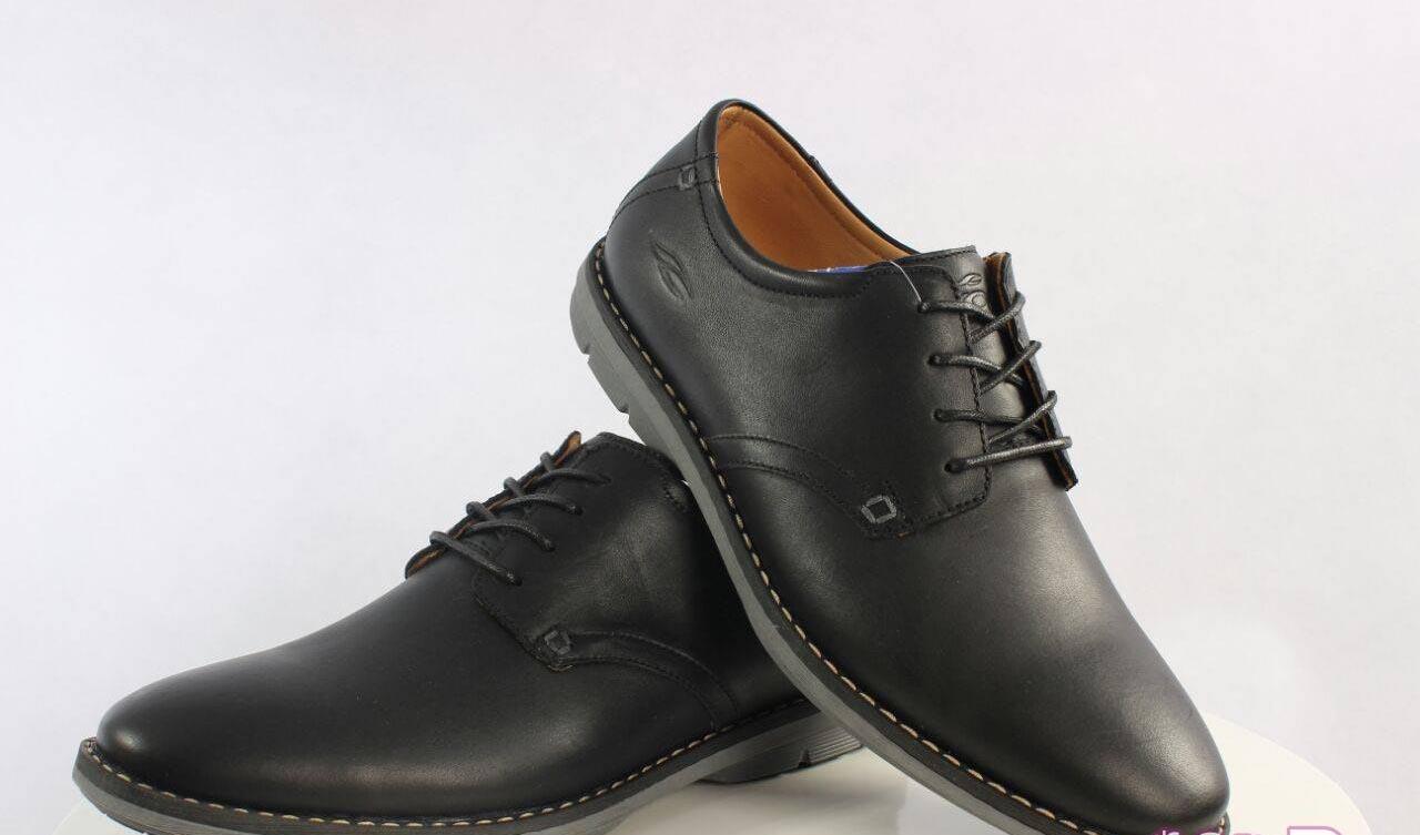 واردات رسمی کفش در سال ۹۶ از افزایش 110 درصدی برخوردار شد