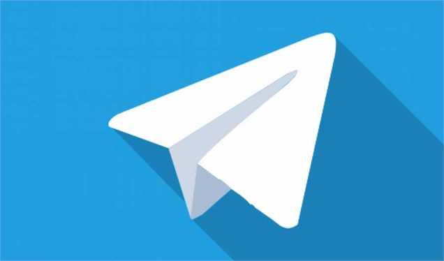 تمام شغلهایی که با فیلترینگ تلگرام نابود شد