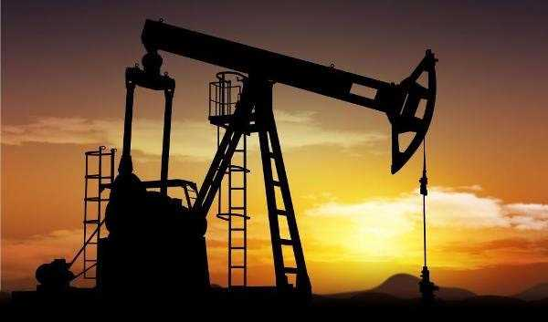 آغاز سوآپ نفت خام عراق به ایران
