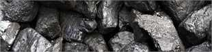 سنگآهن چین ارزان شد
