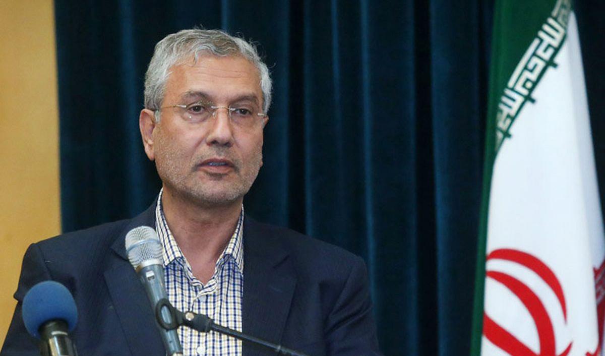 ۳ دوره عضویت متوالی ایران در هیات مدیره بینالمللی کار نشان از موفقیت کشورمان در این سازمان است