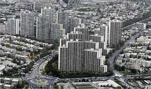 تاثیر اخذ مالیات از خانههای خالی در تنظیم عرضه و تقاضای بازار مسکن