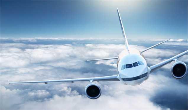 بوئینگ میگوید هیچ هواپیمایی به ایران نخواهد داد
