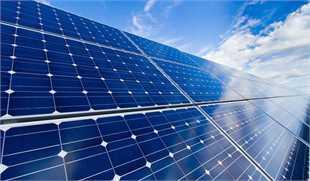 ظرفیت نصب شده انرژیهای نو کشور به 575 مگاوات رسید