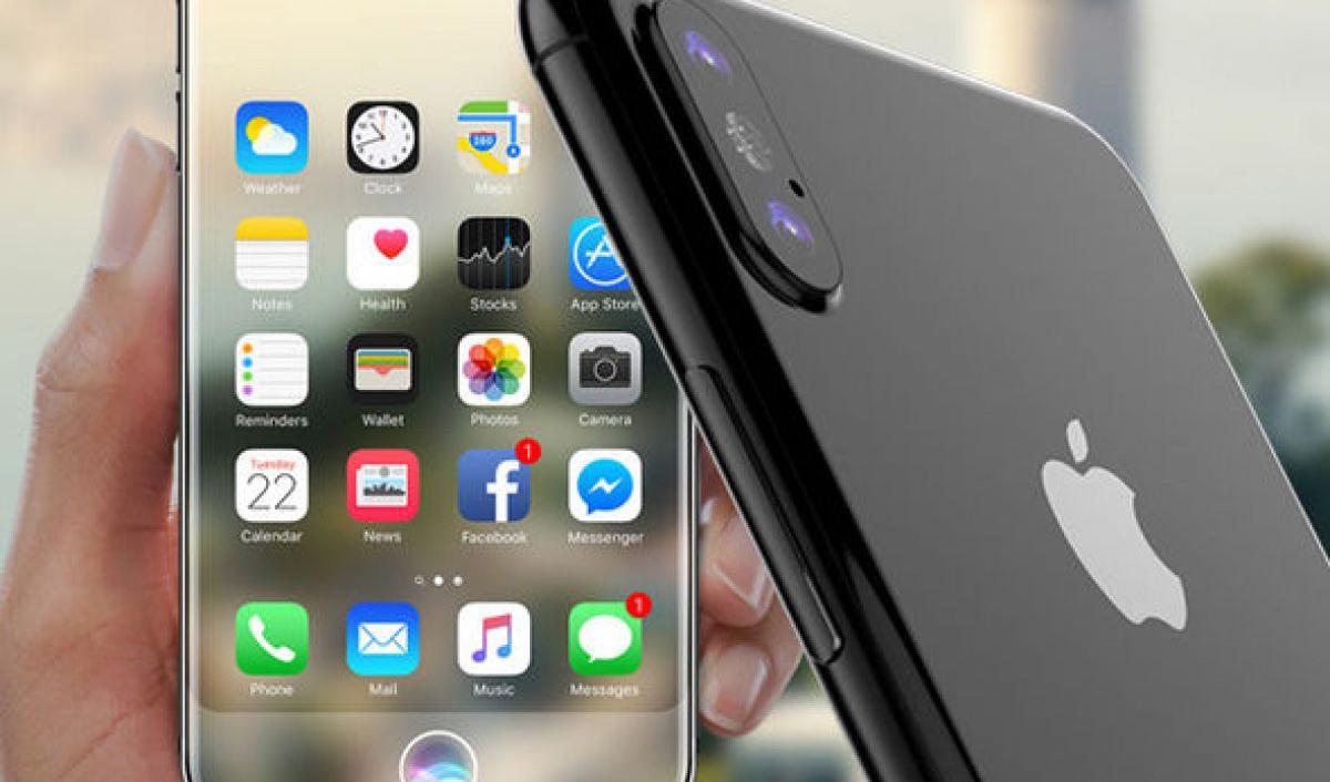 کاهش ۲۰ درصدی تولید گوشی آیفون در سال جاری میلادی