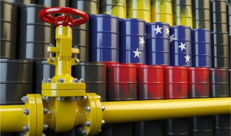 تولیدنفت روسیه، فراتر از توافق با اوپک