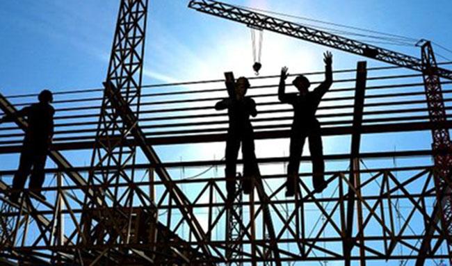 رشد ۳۶ درصدی صادرات فولاد در اردیبهشت ماه