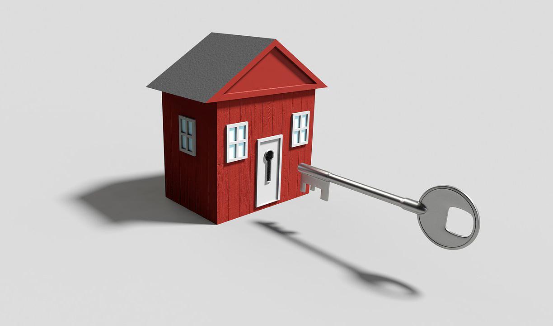 نرخ خرید آپارتمان در چهارراه ولیعصر