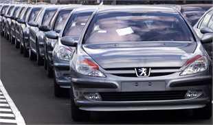 قیمتهای کاذب خودرو در بازار برطرف میشود