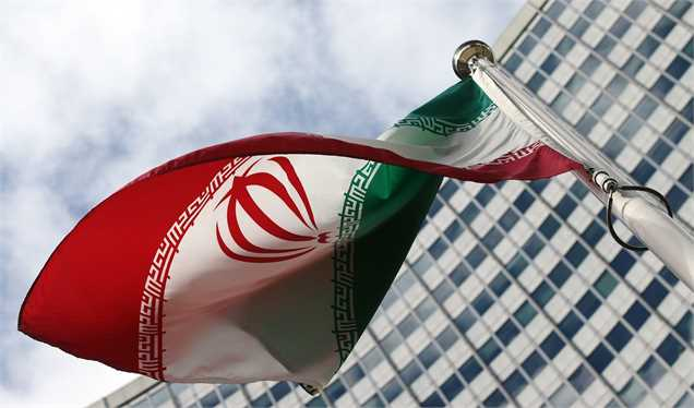 عضویت ایران در شورای اجتماعی و اقتصادی سازمان ملل