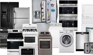شگرد جدید برخی از تولیدکنندگان و واردکنندگان برای افزایش قیمت لوازم خانگی