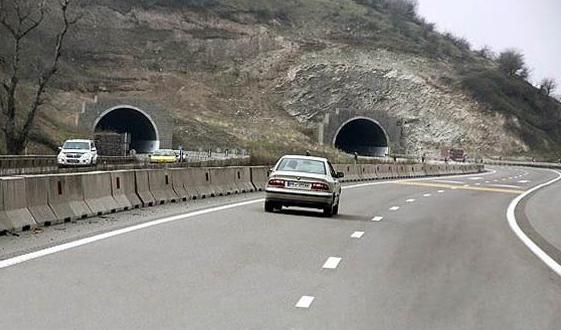 افزایش 10 درصدی حجم تردد در جادههای کشور